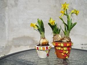 kvetinac-mozaika res